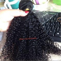 #bodywave #loosewave #deepwave #wavy #wavyhair #curly #curlyhair #straighthair #hairproduct #remyhair #hairextension #hairweave #hairstylist #hairsalon #bundles #wavy #clipins #sewin #tapehair #fulllacewig #wig #lacefrontwig #closure #bodywavehair#humanhair #virginhair #brazilianhair#malaysianhair#peruvianhair#indianhair#bundledeal