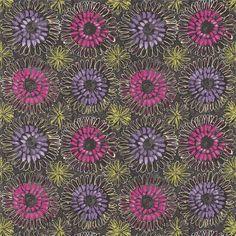 Products | Scion - Fashion-led, Stylish and Modern Fabrics and Wallpapers | Aloha (NWAB120208) | Wabi Sabi Fabrics