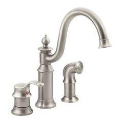 12 best kitchen faucets images kitchen ideas kitchen sink faucets rh pinterest com