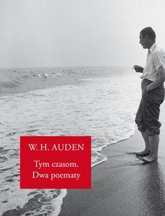 Książka oprócz angielskiego oryginału i doskonałego przekładu Stanisława Barańczaka zawiera również obszerne wstępy autorstwa najbardziej renomowanych badaczy dzieła Audena, a także komentarz filologiczno-interpretacyjny przywołujący konteksty literackie, ale też zaplecze intelektualne, teologiczne i filozoficzne pisarza. #Auden