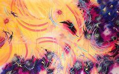 Follow and share posts for a chance to win FREE ART! See more at MichaelCarini.com and email Info@MichaelCarini.com for inquiries and pricing. #art #arts #artist #contemporaryart #fineart #michaelcarini #cariniarts #acrylicalchemy #acrylics #sandiego #design #decor #homedecor #inspiration #passion #dreamer #love #lajolla #delmar #ranchosantafe #coronado #carlsbad #officedecor #interiordecor #arttherapy #inspirationalart #lajollalocals #sandiegoconnection #sdlocals - posted by Michael Carini…
