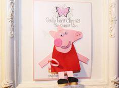 Arco de escultura de la cinta de cerdo. Arco de cerdo.  Buque libre Promo.