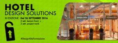POLI.design, Consorzio del Politecnico di Milano, organizza la terza edizione… Nostalgia, Milano, Success, Design, Design Comics