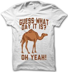 Oh my gosh my students would lose their business if I wore this on a Wednesday!