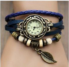 Relógio pulseira várias cores - frete grátis - LEIA DE DESCRIÇÃO COM MEDIDAS E PRAZO DE ENTREGA