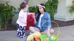 Bethany and Baby Marin! :) ❤❤❤❤