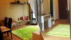 Desain interior rumah murah Jakarta -> http://www.viyasavalley.net