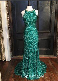 Best Prom Dresses – Page 12 – Hoprom Sequin Prom Dresses, Best Prom Dresses, Pageant Dresses, Nice Dresses, Evening Dresses, Short Dresses, Girls Dresses, Formal Dresses, Lehnga Dress
