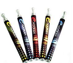 Portable (E-hookah pen) Flavors:mint,grape,banana,apple