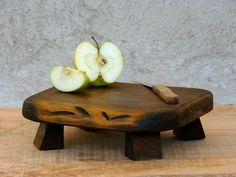 13. Cutting board. Wood chopping board. Wooden cutting board. | Be Unique With An Eco-Friendly Woodworks.