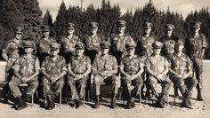 rhodesian bush war - Google Search Zimbabwe, Old Boys, Congo, Scouts, South Africa, Birth, Korea, Army, African