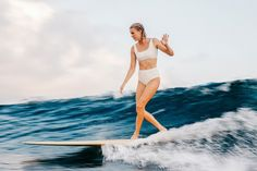 Here are 15 awesome surfboard brands and shapers that will add serious style to your quiver. Surfboard Brands, Surf Brands, Best Swimwear, Swimwear Brands, Summer Surf, Surf Trip, Surf Wear, Surf Style, Fashion Branding
