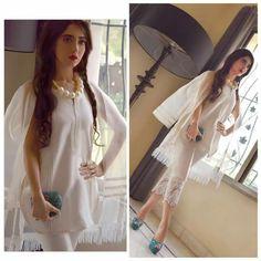 Churidaar suit, Pakistan Simple Dresses, Cute Dresses, Beautiful Dresses, Casual Dresses, Fashion Dresses, Pakistani Formal Dresses, Pakistani Outfits, Indian Dresses, Indian Designer Outfits