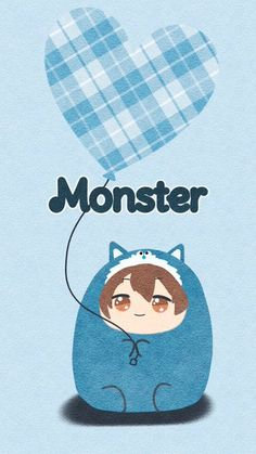 Rhythm Games, Love Games, Bts Chibi, Anime, Wallpapers, Rock, Pictures, Drawing Drawing, Skirt