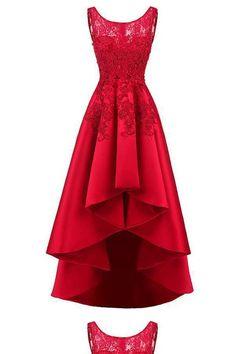 1bd7555eca45 20 Best Bryllupsfest kjoler images