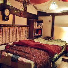 Japan Room, Pallet Tv Stands, Inviting Home, Bedroom Photos, Cool Rooms, House Rooms, Room Set, Lp Storage, Record Storage