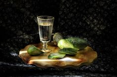Terrell Sheldon - still life image: Wallpapers Collection - 3000x2000 px