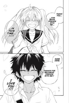 Manga To Read, First Time, Reading, Children, Cute, Anime, Good Mood, Young Children, Boys