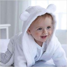 Cute Babies Photos Covered With Stunning Dress