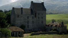 "1,420+ UHQ (1080p) Screencaps of Episode 1×12 of Outlander ""Lallybroch"" | Outlander Online"