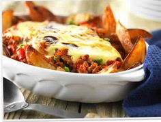 You are in for a well deserved treat, our Nacho style feast recipe using Primula Light Cheese promises great tasting indulgence without the calories! Slimming World Dinners, Slimming World Recipes Syn Free, Diet Recipes, Cooking Recipes, Healthy Recipes, Recipies, Tasty Meals, Diet Meals, Easy Recipes