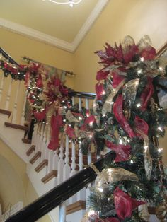Kristen's Creations: The Reveal!! - Beautiful Blog - lots of great ideas!!