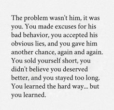 Yes I learned the hard way.... learned to never do this again!