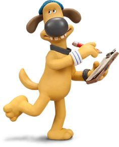 Bitzer | Shaun the Sheep Wiki | Fandom Children's Book Characters, Cartoon Characters, Shaun The Sheep Cake, Feeling Unwanted, Famous Cartoons, Life Challenges, Cartoon Dog, Dog Houses, Pictures Images