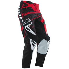 Thor Phase S13 Youth Splatter Motocross Pants  Description: The Thor Phase 2013 Junior Splatter Motocross MX Trousers       are packed with features..              Specifications include                       600D poly oxford construction for extended wear with 500D Cordura seat         panel for durability                    Ratchet style...  http://bikesdirect.org.uk/thor-phase-s13-youth-splatter-motocross-pants-9/