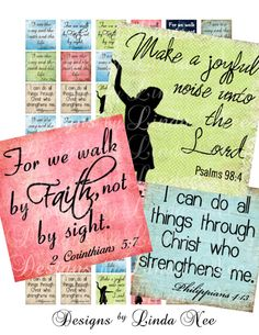 CHRISTian Scripture 1 x inch) Images Digital Collage Sheet printable stickers magnet button Jewelry Images Pendant Images Scrabble Image, Scrabble Art, Scrabble Tiles, Scripture Images, Scripture Cards, Printable Stickers, Planner Stickers, Free Printables, Christian Resources