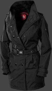erstklassiger Profi Luxus-Ästhetik abwechslungsreiche neueste Designs 24 Best Wellensteyn Women Jackets images | Jackets, Jackets ...
