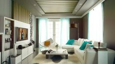 What can be found in your mind when you read turquoise room ideas? The turquoise color is usually thought of as a distinct color.  tag: turquoise room ideas pinterest, teenage, for teens, bedroom, diy, small space, tiffani blue, chairs, benjamin moore, light fixtures, colour palettes, cabinet, interior, desk, living room, etc.