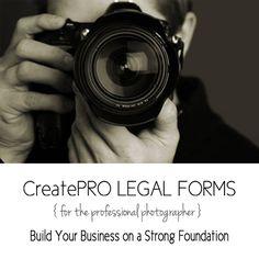 Chic Critique Forum | CreatePRO Legal Forms
