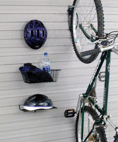 Bike Sports Kit