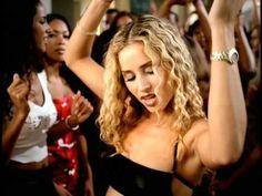 JAY-Z - I Just Wanna Love U (Give It 2 Me) - YouTube