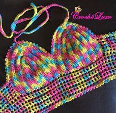 croppe croche