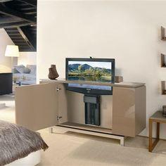 ikea tv tvs and ikea on pinterest. Black Bedroom Furniture Sets. Home Design Ideas