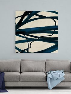 Extra Large Wall art - Abstract Painting on Canvas, Contemporary Art, Original Oversize Painting Large Artwork, Extra Large Wall Art, Large Painting, Texture Painting, Oil Painting On Canvas, Abstract Canvas Art, Canvas Wall Art, Black White Art, Home Decor Wall Art