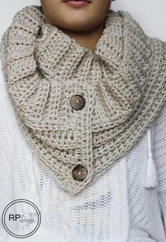 Bekijk de foto van vaill002 met als titel Te lekkere col sjaal om te haken vd winter en andere inspirerende plaatjes op Welke.nl.