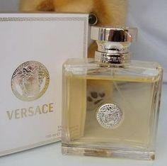 perfume photo: Versace Perfume and Colonges CAMZK5EJ.jpg