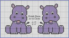 Cross Stitch Patterns, Crochet Patterns, C2c, Crochet Projects, Safari, Hello Kitty, Crafty, Blanket, Fictional Characters