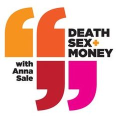 Best Podcasts For a Road Trip   Leigh Kramer   Bloglovin'