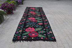jan kath teppiche eine reise um die welt reise um die welt marokko und indien. Black Bedroom Furniture Sets. Home Design Ideas