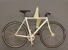 Bikehanger