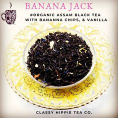Happy sipping! It's #Friday somewhere!  Try this beautiful blend over ice with a splash of... well I will leave that up to you! #ItsInTheName #TeaLife #summerblend #FueledByTea Vanilla, Chips, Friday, Classy, Ice, Fruit, Happy, Beautiful, Chic