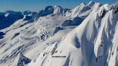 Manuel Diaz. Haines, Alaska. PHOTO: Andrew Miller/Eversince
