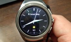 Update 20-11-2015: LG Watch Urbane 2 LTE, the first Android Wear watch with cellular capability has been cancelled. It appears that it won't go on sale in time for the Xmas period. Or, maybe never at all. More details here. LG's just released its new smart watch. It is called LG Watch Urbane 2 LTE. The […]