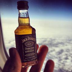 Flying baby Jack Jack Daniels Whiskey, Whiskey Bottle, Drinks, Baby, Drinking, Beverages, Drink, Baby Humor, Infant