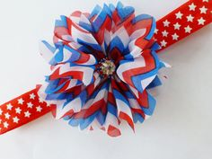 TEAM USA! World cup bound. by Cassie Kelley on Etsy
