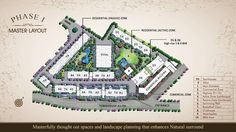 Atul Enterprises Pune Reviews Westernhills, A 40 Acres of Gated Cimmunity Living in Baner